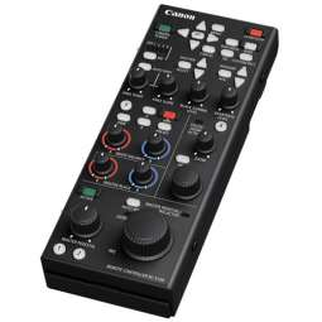 RC-V100 Canon Remote Control per XF3 serie e Cinema EOS serie