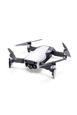 MAVIC Air (EU) DJI Drone Arctic White