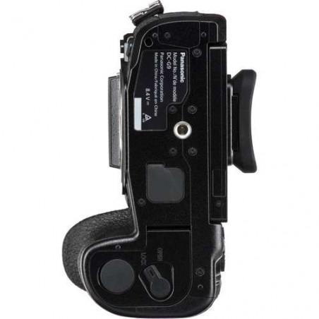 DC-G9 Panasonic Lumix G Fotocamera 4K Sensore MOS solo corpo