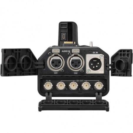 DMW-YAGH Panasonic Lumix Unità di interfaccia