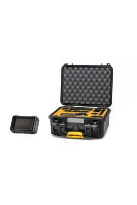 Hard Case HPRC per ATOMOS NINJA V ON HPRC2300