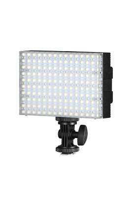 LG-B150 LEDGO lampada LED per camera