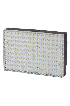 LG-B160CII LEDGO lampada LED bicolor per camera