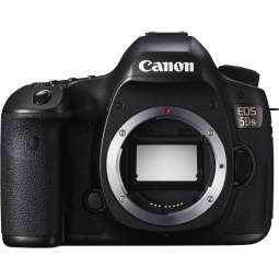 EOS 5DS Canon Fotocamera 50,6MP