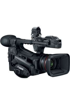 XF 705 Canon Camcorder 4K