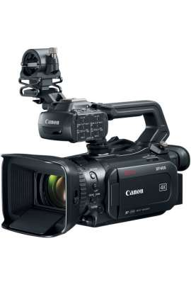 XF405 Canon camcorder 4K