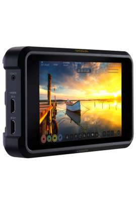 "Shogun 7 Atomos Monitor-Recorder-Switcher da 7"" HDR"