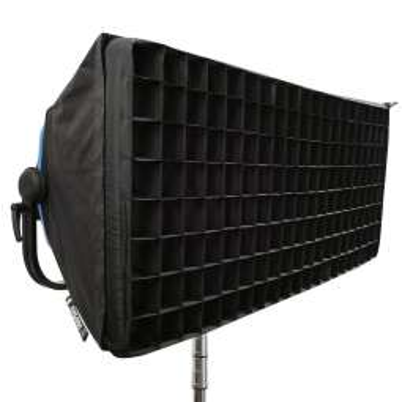 Softbox ARRI DoPchoice SnapGrid 40 ° per SnapBag S60