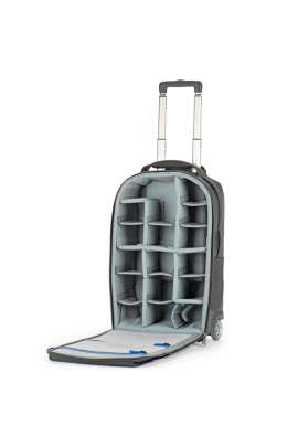 730554 THINK TANK AIRPORT ADVANTAGE™ PLUS trolley black