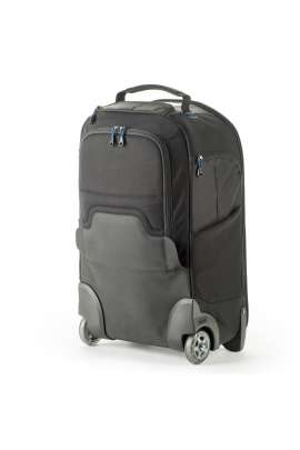 730497 STREETWALKER V2.0 ROLLING BACKPACK THINK TANK Trolley Black
