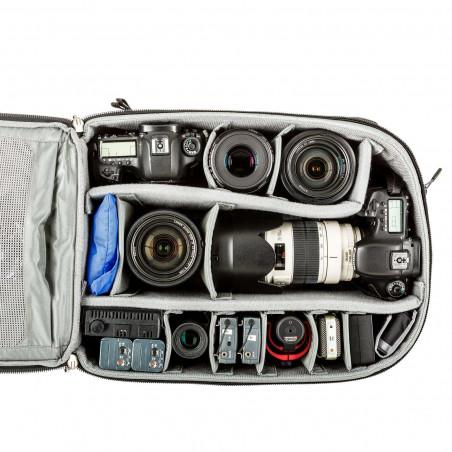 720486 AIRPORT COMMUTER™ THINK TANK Zaino per Fotocamere/DSLR