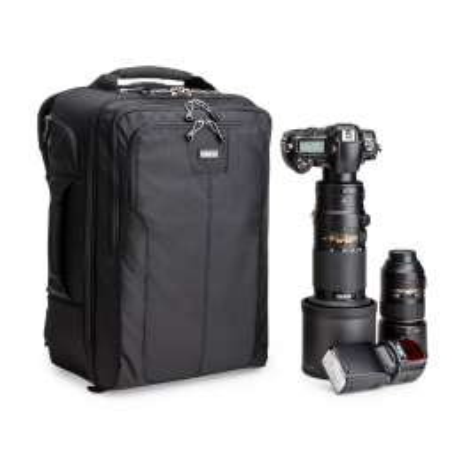 720489 AIRPORT ACCELERATOR™ THINK TANK Zaino per fotocamere/DSLR