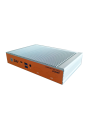 zRAMP-2 JVC Streaming Management Server 2-in / 2-out