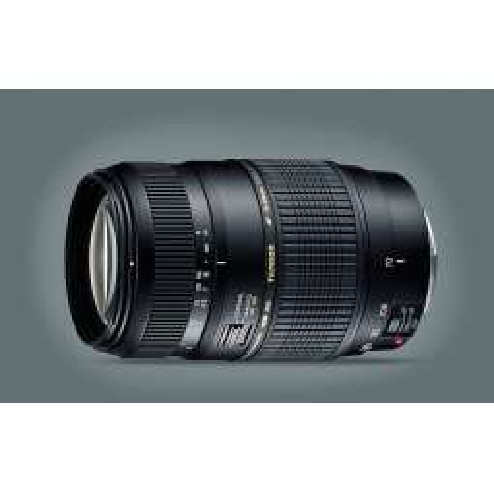 TA17-N TAMRON AF 70-300mm F/4-5.6 Di LD MACRO 1:2 obiettivo fotografico per Nikon