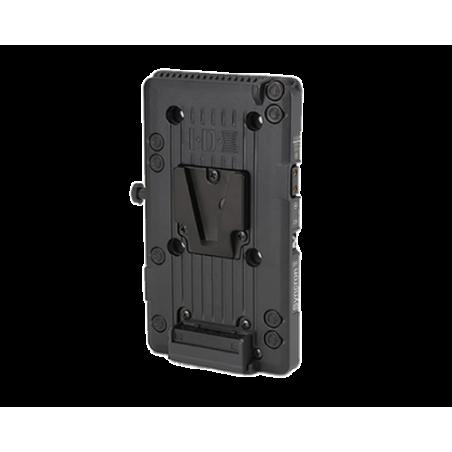 P-VS2 IDX Piastra adattatore V-Mount