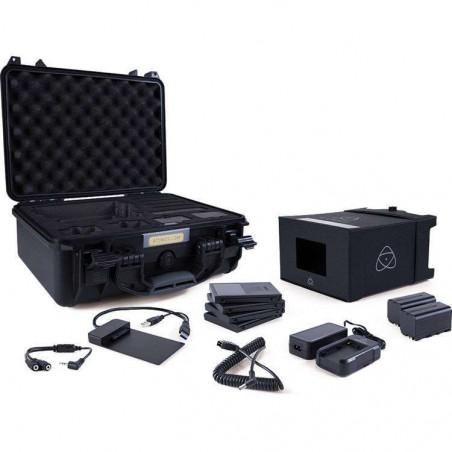 Accessory Kit 1 Atomos Kit Accessori per Shogun/Ninja Inferno e Flame