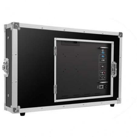 """BM280-4KS Lilliput LCD monitor 28"""" 4K 3D LUTS e HDR"""