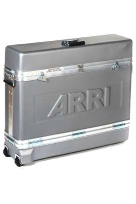 Case ARRI per SkyPanel S30-C Molded Single