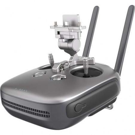 INSPIRE-2 DJI (L) con licenza CinemaDNG e Apple ProRes, Drone
