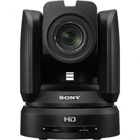 """BRC-H800 Sony Telecamera PTZ con sensore CMOS Exmor R da 1"""""""