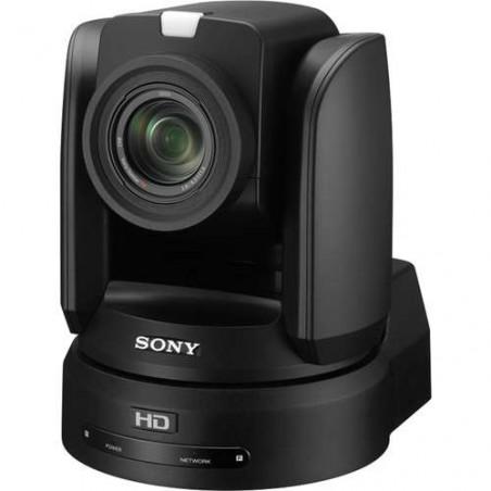 """BRC-H800-AC Sony Telecamera PTZ con sensore CMOS Exmor R da 1"""""""