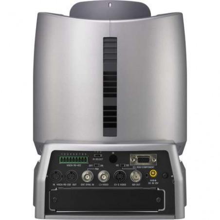 "BRC-H900-IP Sony Telecamera PTZ con 3 sensori CMOS Exmor R da 1/2""+ BRBK-IP10 Modulo IP control interface"