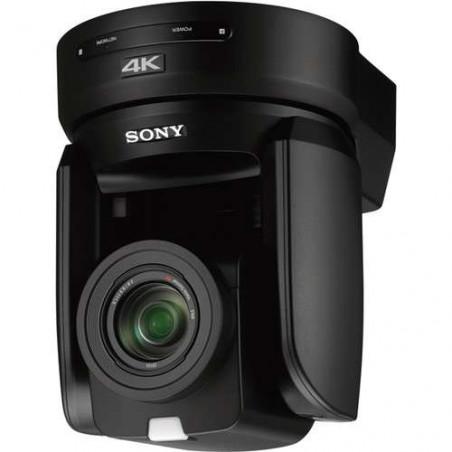 """BRC-X1000 Sony Telecamera PTZ 4K con sensore CMOS Exmor da 1"""""""