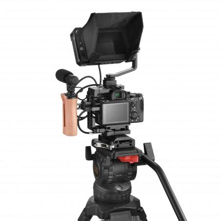 1SA0001 KIT 1 SmallRig per la Serie Sony Alpha 7