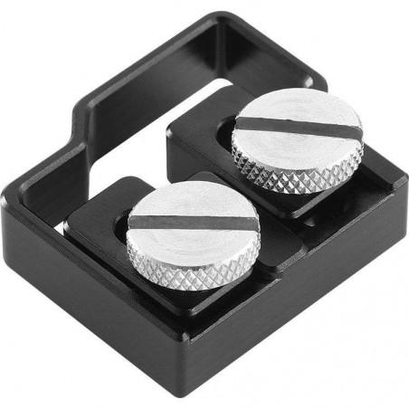 BM0001 Smallrig Kit 6 Smallrig per Mirrorless Blackmagic Design serie Pocket