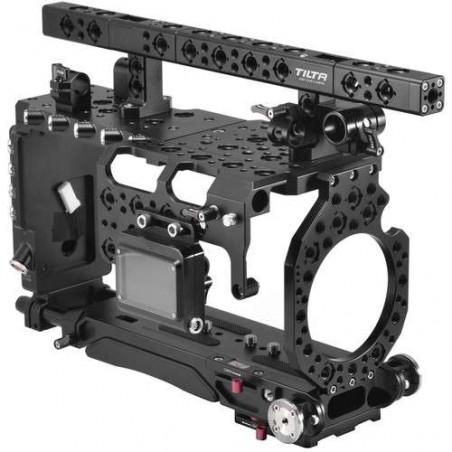 ES-T75 Tilta Camera Cage for Panasonic Varicam 35