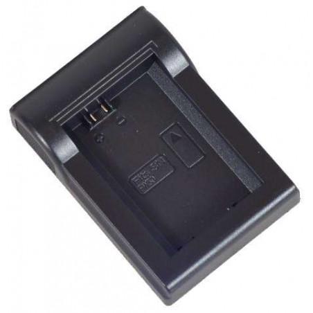 KIT0 alimentazione HEDBOX per Pocket Cinema Camera Blackmagic 4K - 6K