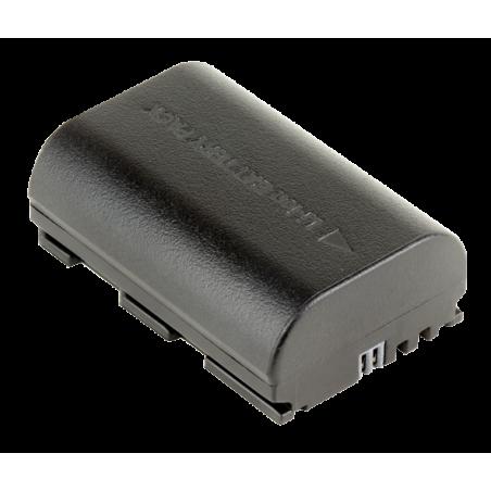 KIT 1 Pocket Blackmagic 4K + Hedbox