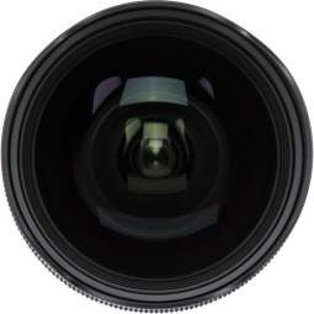 S14-24EF Sigma Obiettivo Zoom 14-24 mm-f / 2.8 DG HSM Art per Canon EF