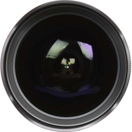 S12-24EF Sigma Obiettivo Zoom 12-24mm f / 4 DG HSM Art per Canon EF