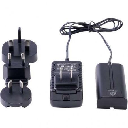 ATOMDCA001 ATOMOS Atomx Batteria Eliminator