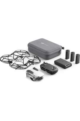 MAVIC Mini DJI Fly More Combo ultra light 2,49g