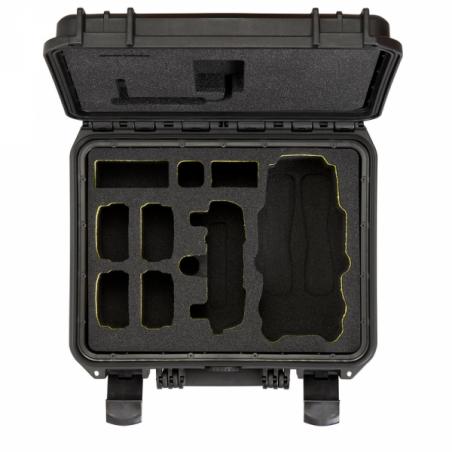 MNCMAVICPRO Hard Case per drone DJI Mavic PRO