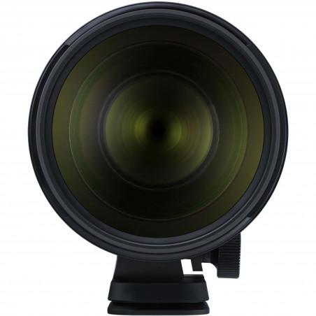 TA025-N TAMRON 70-200 mm F/2.8 Di VC USD obiettivo fotografico con attacco Nikon F