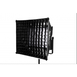 NL-SB-MP60 Nanlite Softbox per Mixpanel 60
