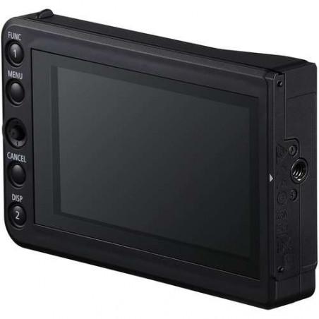 OLED EVF-V50 CANON Viewfinder per EOS C500 Mark II