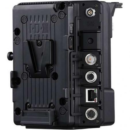 Expansion Unit EU-V2 CANON Unità di espansione per EOS C500 Mark II