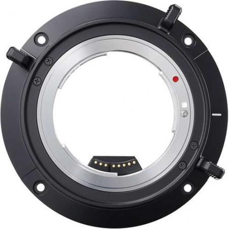 EF Cine Lock Mount Kit CM-V1 CANON Kit per innesto EF Cine Lock su EOS C500 Mark II
