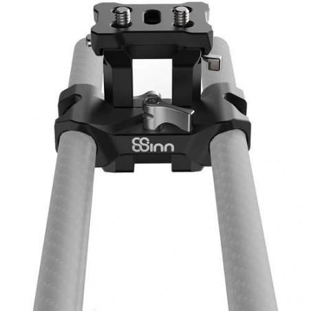 8-URSV4 8Sinn Universal Rods Support - Supporto per aste