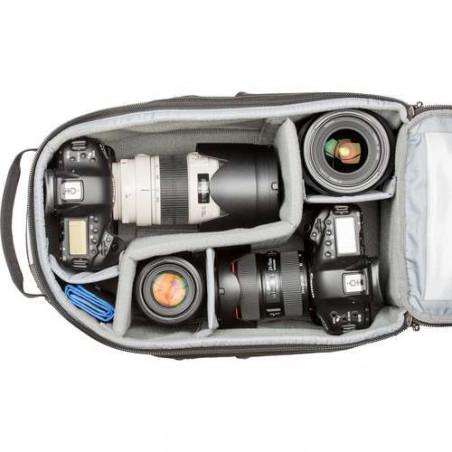 720476 STREETWALKER® PRO V2.0 THINK TANK Zaino per Fotocamere/DSLR