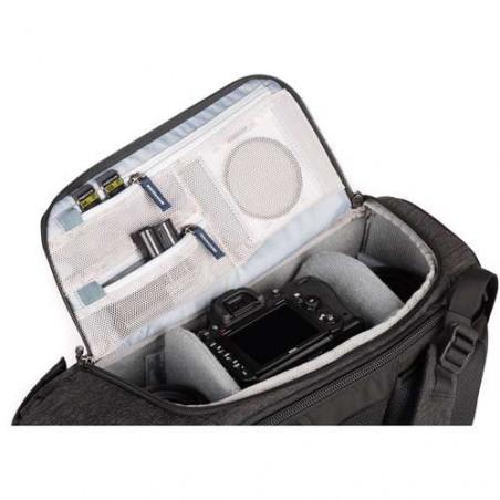 720496 URBAN ACCESS ™ 15 THINK TANK Zaino per fotocamere/DSLR