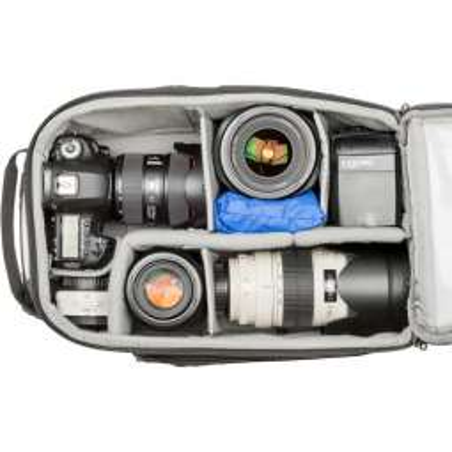 720475 STREETWALKER® V2.0 THINK TANK Zaino per Fotocamere/DSLR