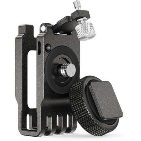 MP-PCC6K-1TBPK512C Match Pack Angelbird per Blackmagic Pocket Cinema Camera 6K grigio