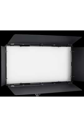 419 Superpanel Full Color 60 Lupo, luci da studio 800 Led