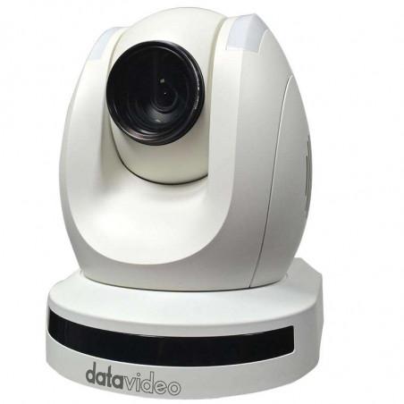 PTC-150 HD/SD Datavideo videocamera robotizzata