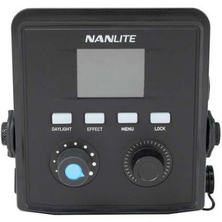NL-FZ200 Nanlite Forza 200 Luce Led